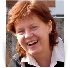 Aet Sarv, inglise keele õpeataja, Keeltekool Yes